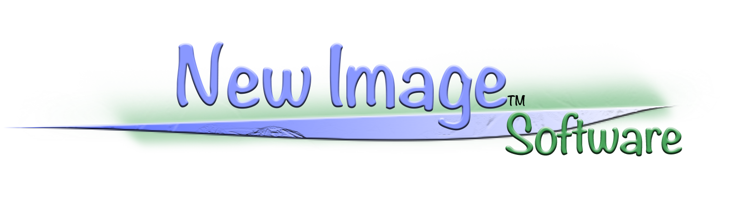 New Image Software
